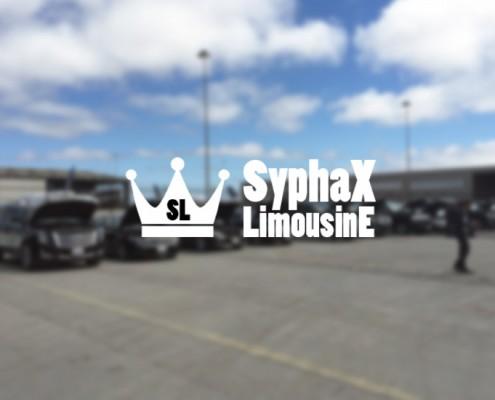 portfolio_syphax