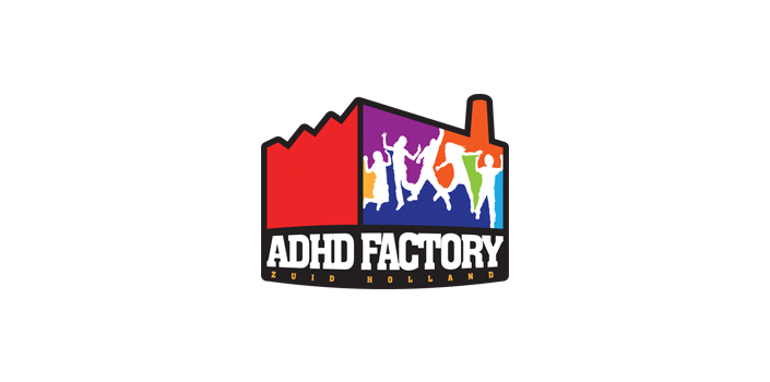 company_adhdfactory