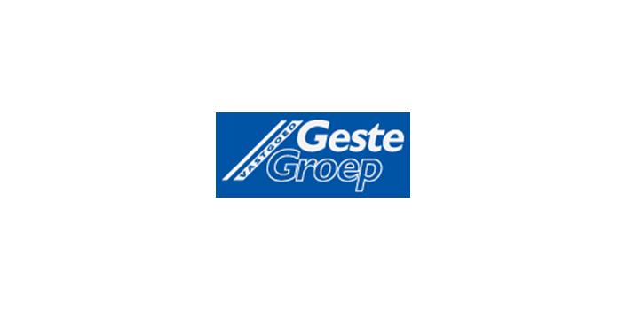 company_gestegroep