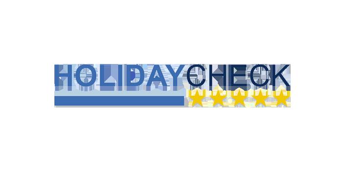 company_holidaycheck