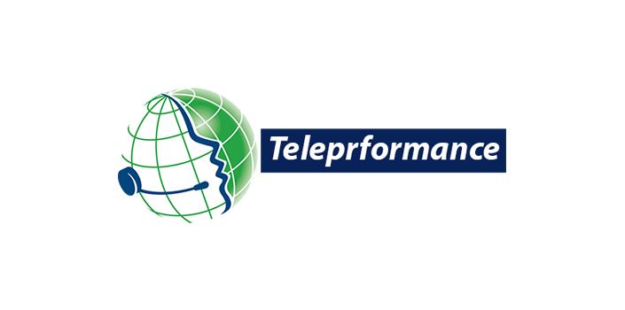 company_teleperformance