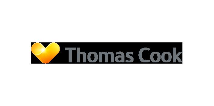 company_thomascook