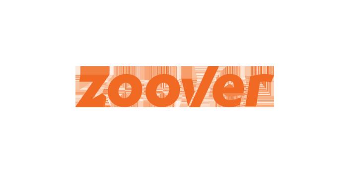 company_zoover