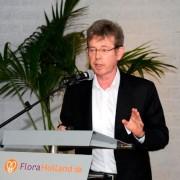Marc Guillet